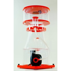 Your Choice Aquatics DC25 Protein Skimmer