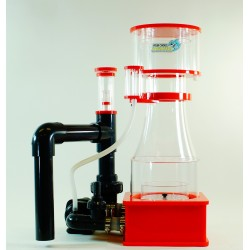 Your Choice Aquatics DC20 External Protein Skimmer