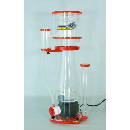 Your Choice Aquatics DC20 Protein Skimmer